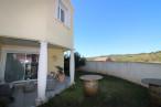 A vendre Cessenon Sur Orb 345711986 Vives immobilier