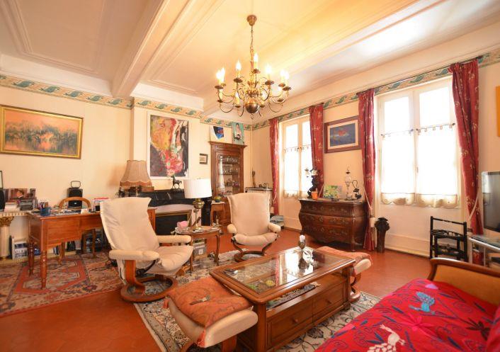 A vendre Beziers 345712000 Vives immobilier