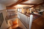 A vendre Servian 345712001 Vives immobilier