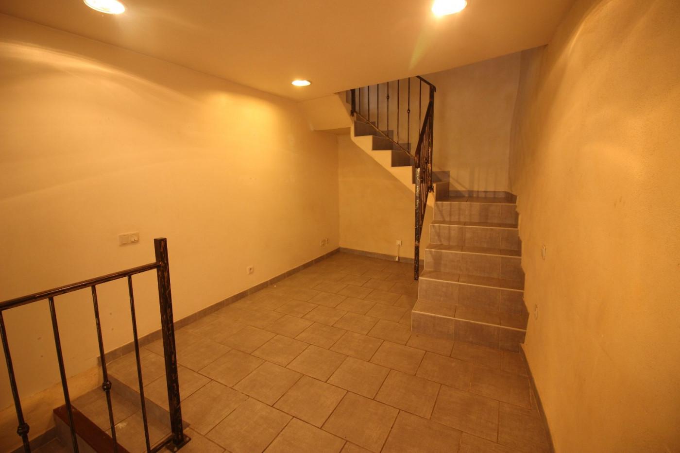 A vendre Servian 345712006 Vives immobilier