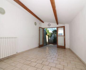 For rent Servian  345712040 Vives immobilier