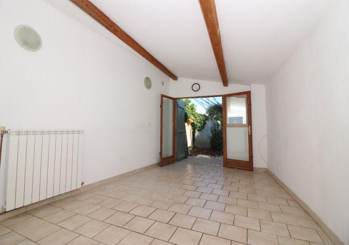 A louer Servian 345712040 Vives immobilier