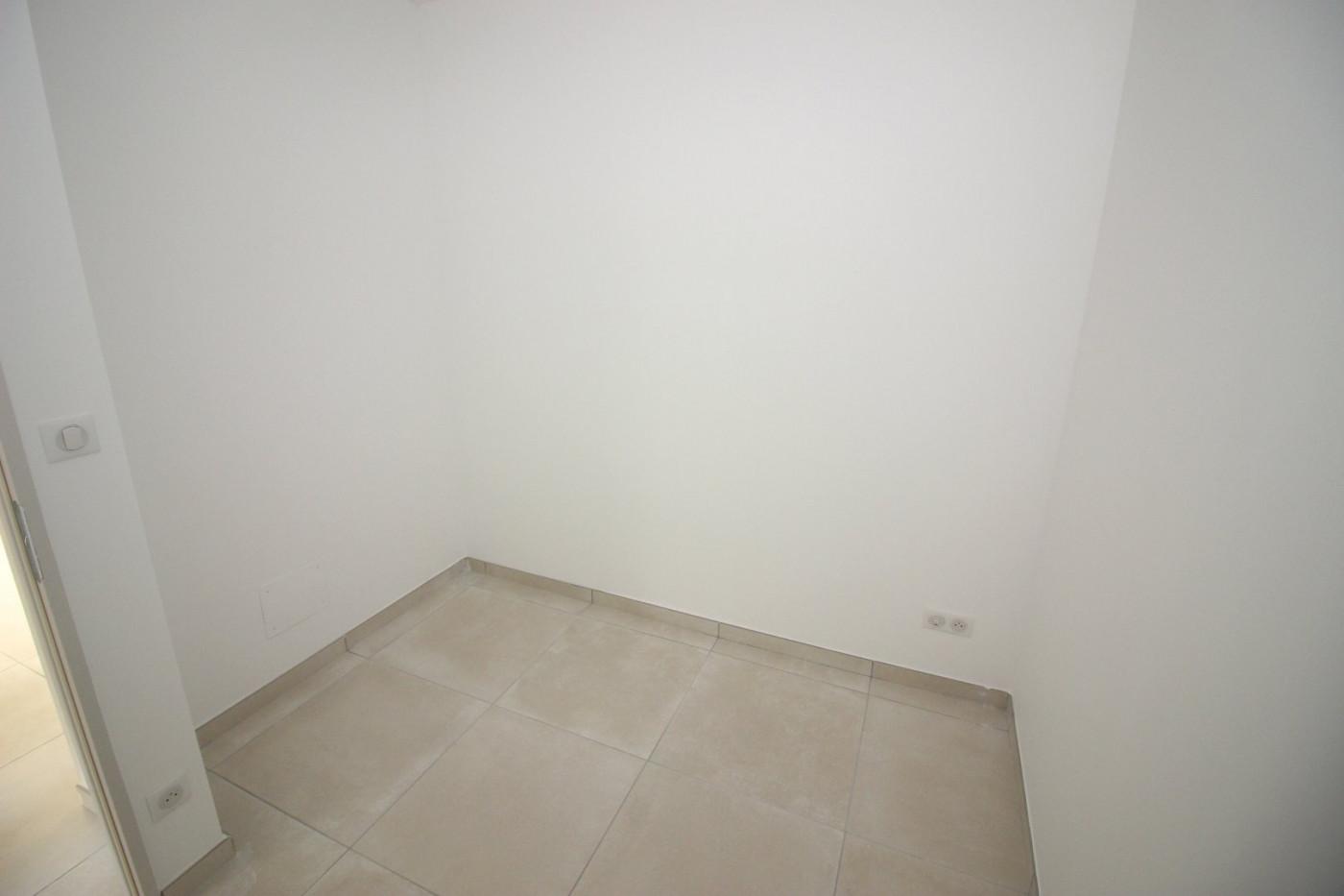 A louer Maureilhan 345712045 Vives immobilier