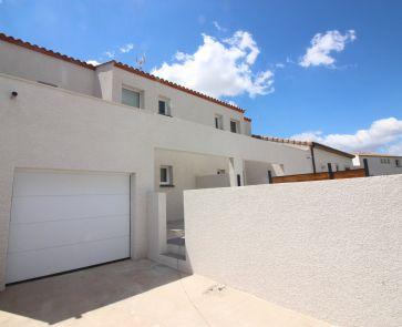 For rent Maureilhan  345712045 Vives immobilier