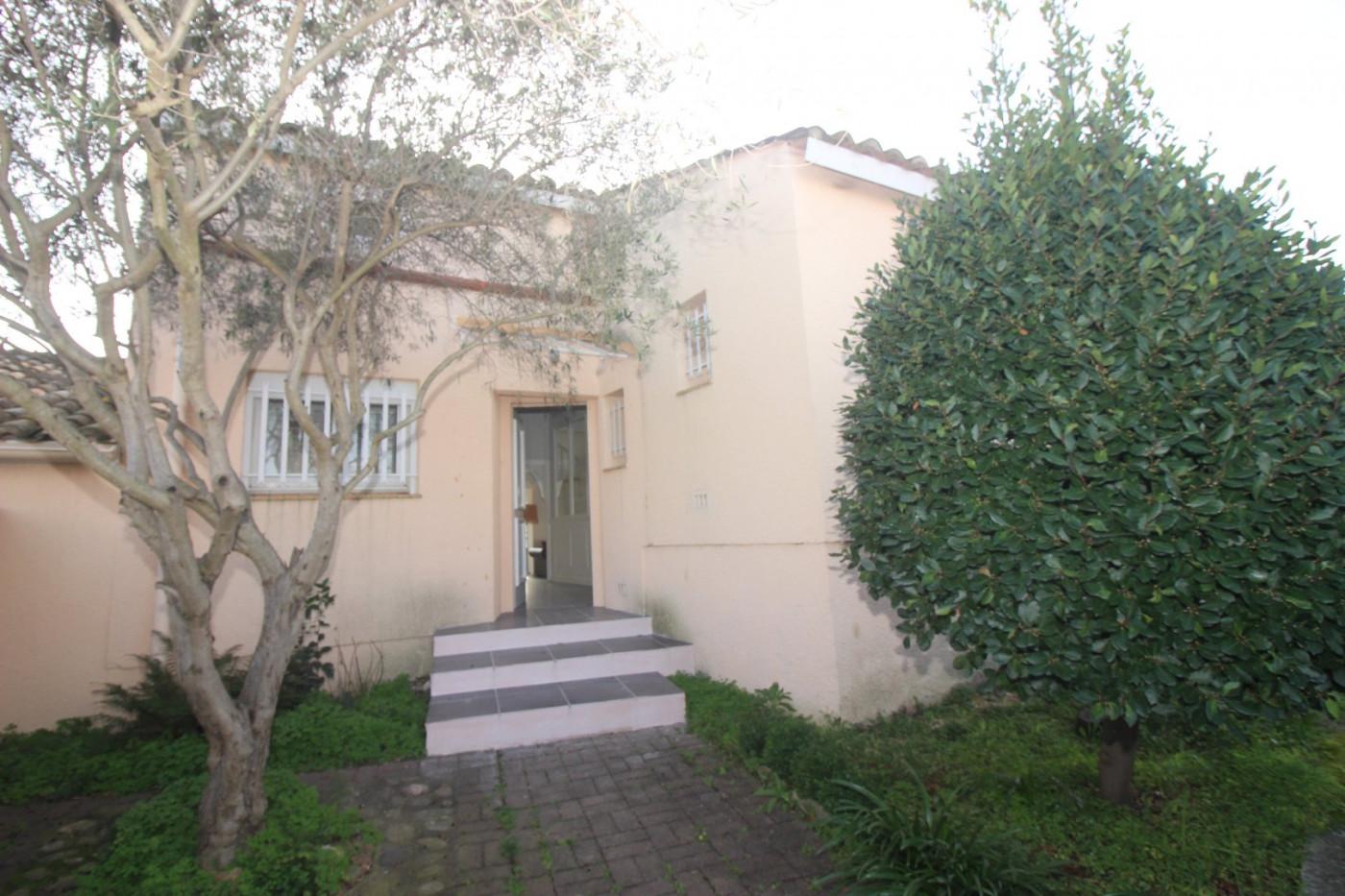 A vendre Boujan Sur Libron 345712052 Vives immobilier