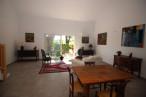 A vendre Alignan Du Vent 345712070 Vives immobilier