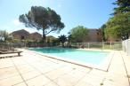 A vendre Alignan Du Vent 345712072 Vives immobilier