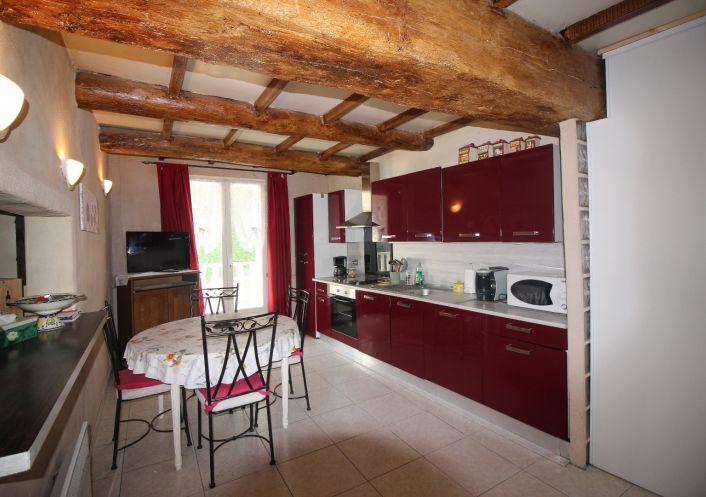 A vendre Servian 345712073 Vives immobilier