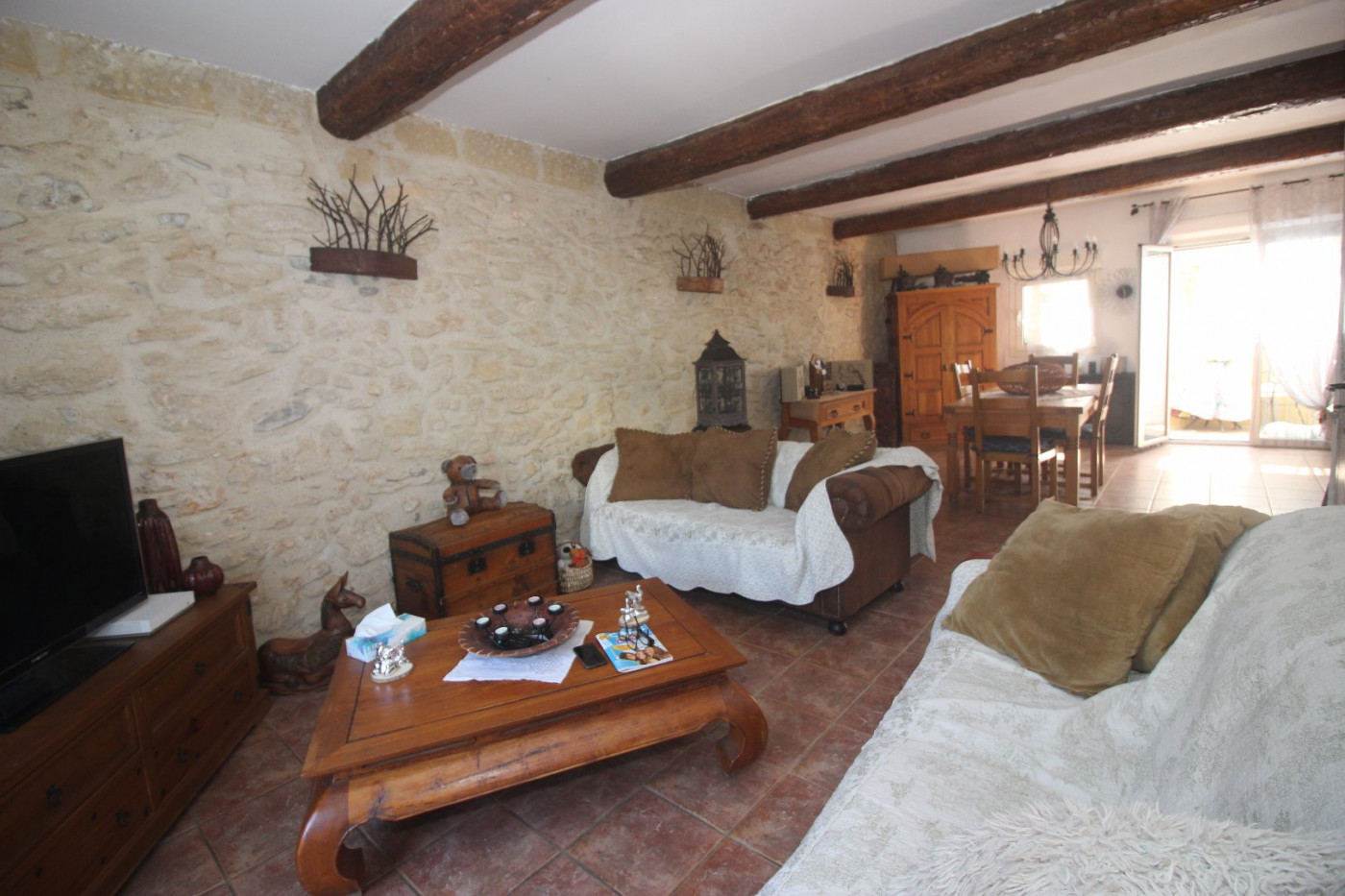 A vendre Valros 345712075 Vives immobilier