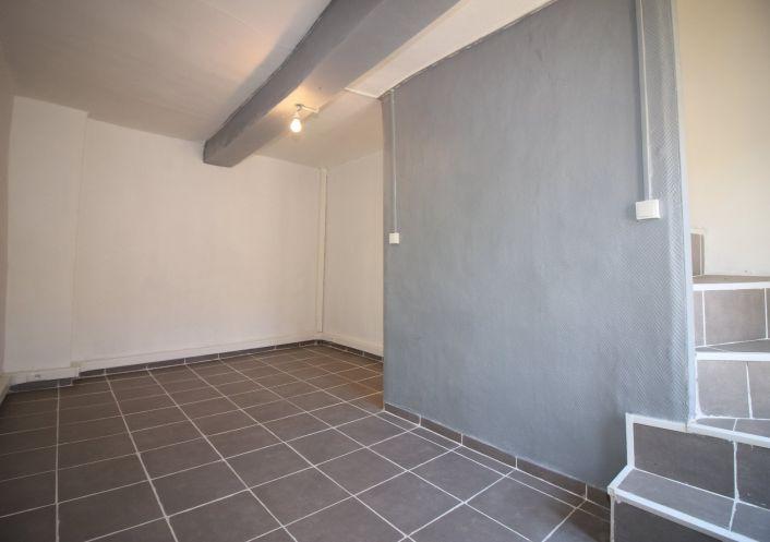 A vendre Servian 345712090 Vives immobilier