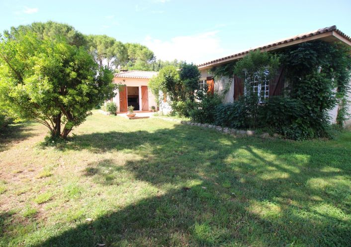 For sale Beziers 345712095 Vives immobilier