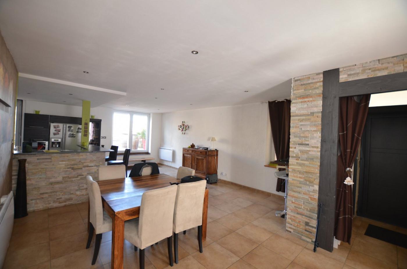 A vendre Servian 345712120 Vives immobilier