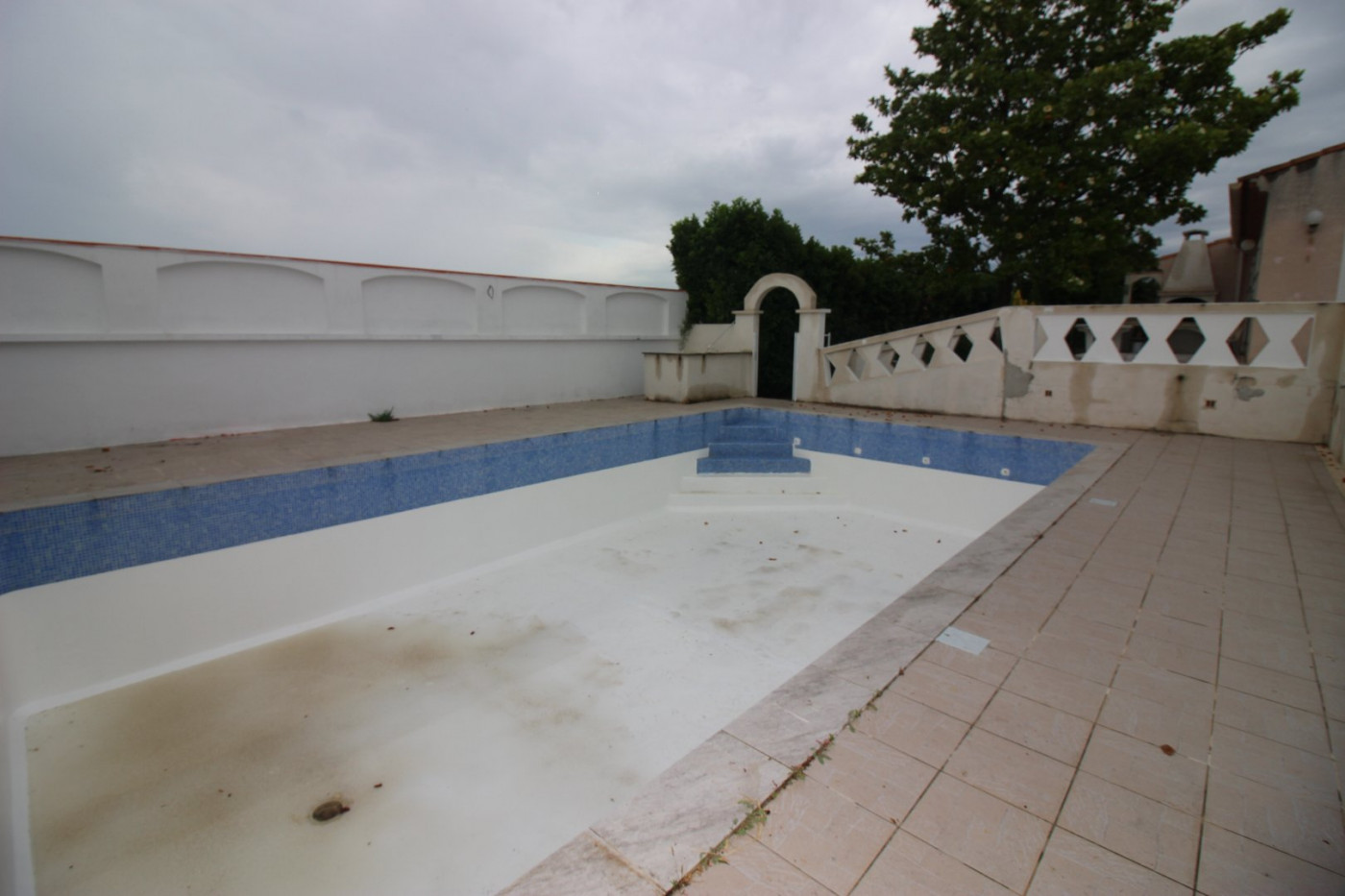 A vendre Lespignan 345712125 Vives immobilier