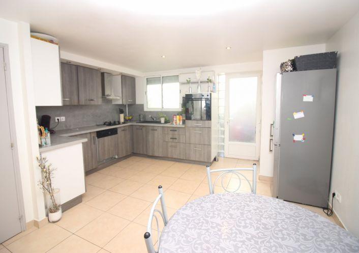 A vendre Servian 345712133 Vives immobilier