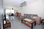 A vendre Espondeilhan 345712145 Vives immobilier