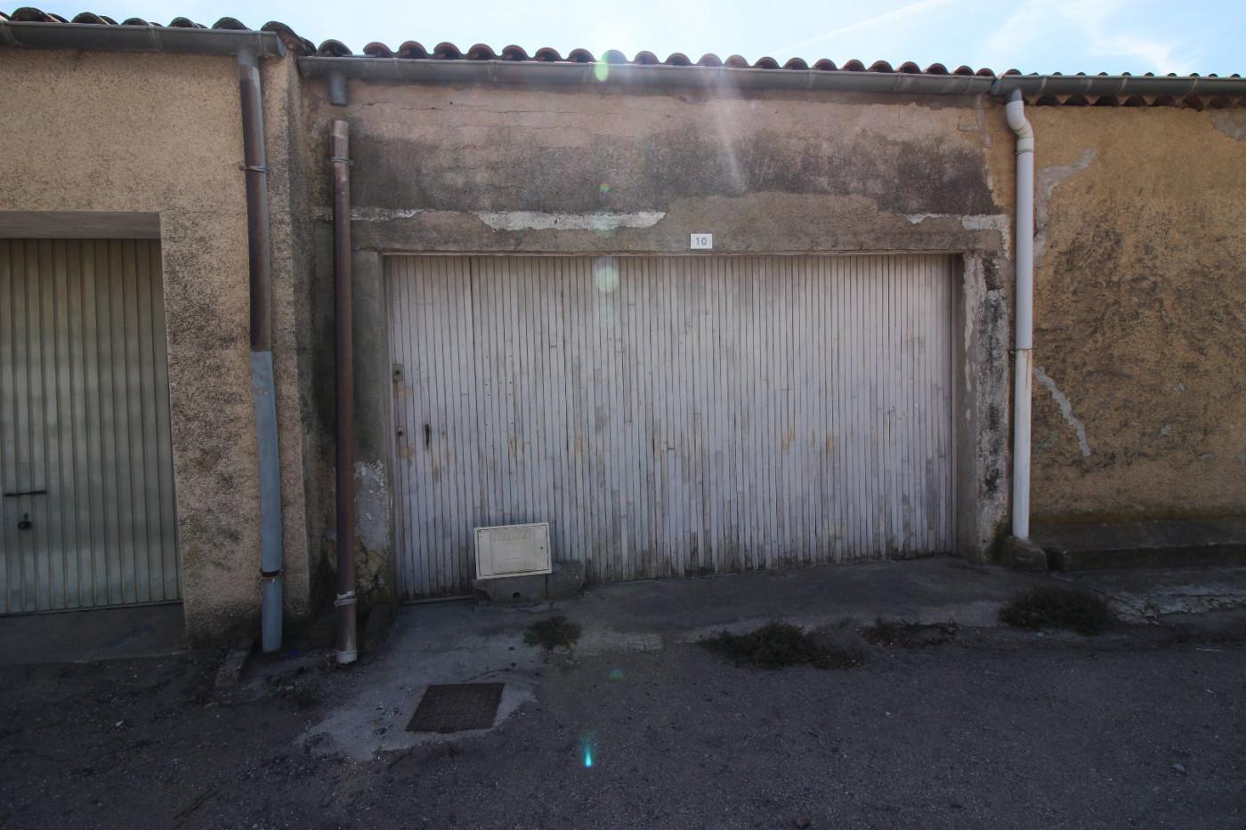 A vendre Alignan Du Vent 345712147 Vives immobilier