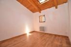 A vendre Thezan Les Beziers 345712149 Vives immobilier