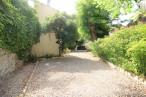 A vendre Servian 345712157 Vives immobilier