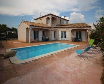 For sale Servian  345712179 Vives immobilier