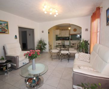 A vendre Valros  345712181 Vives immobilier