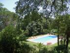 A vendre  Alignan Du Vent | Réf 345712203 - Vives immobilier