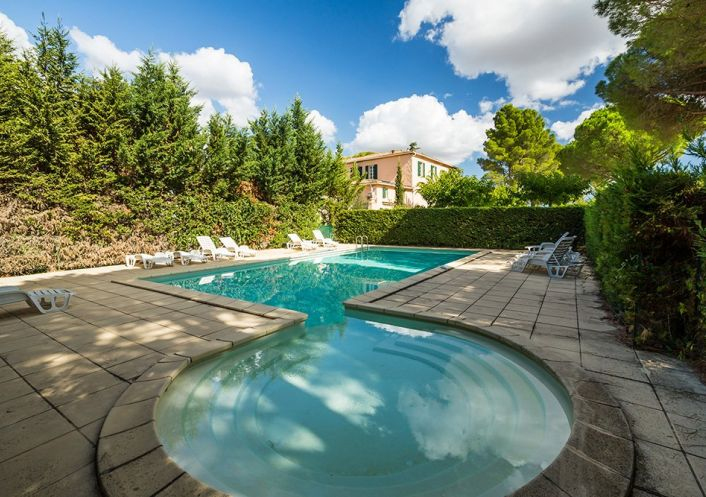A vendre Alignan Du Vent 345712203 Vives immobilier