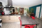 A vendre Servian 345712213 Vives immobilier