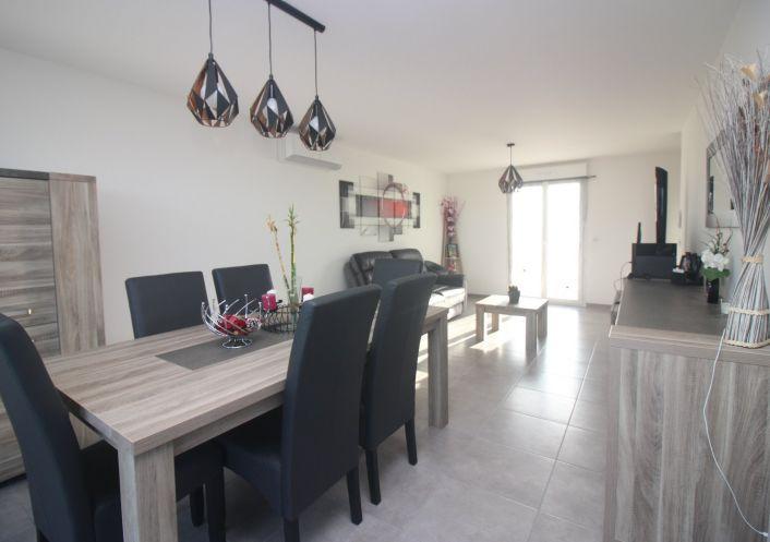 A vendre Bassan 345712234 Vives immobilier