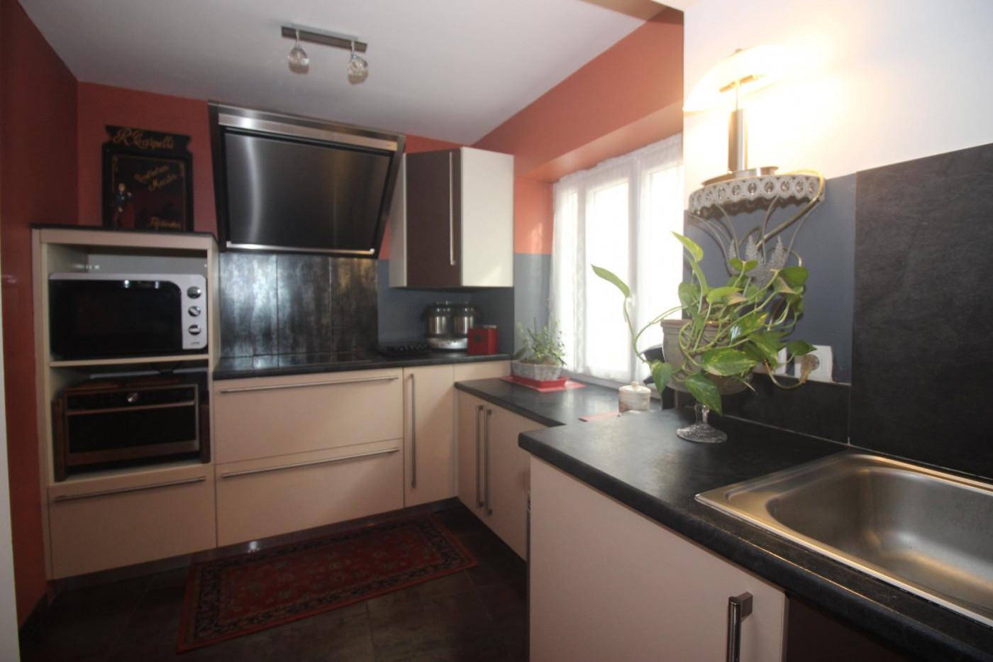 A vendre Abeilhan 345712238 Vives immobilier