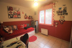 A vendre Capestang 345712239 Vives immobilier