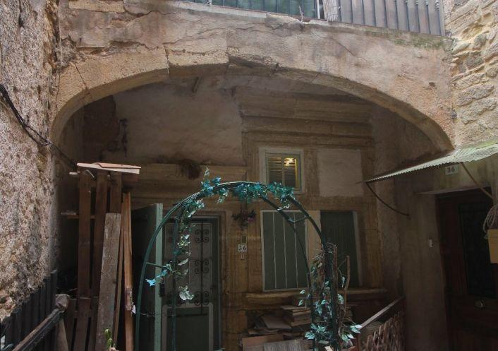 A vendre Montblanc 345712243 Vives immobilier