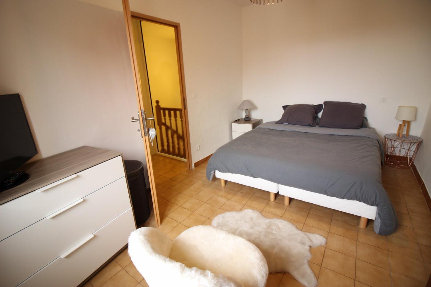 A vendre Servian 345712259 Vives immobilier