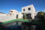 A vendre Servian 345712260 Vives immobilier