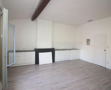 For rent Servian  345712294 Vives immobilier