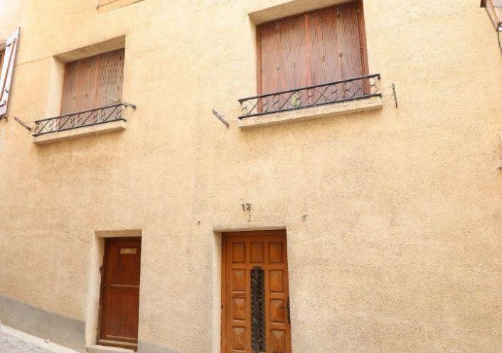 A vendre Maison Servian | Réf 345712315 - Vives immobilier
