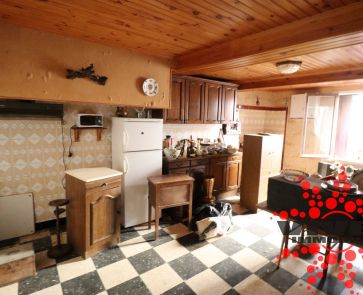 For sale  Servian | Réf 345712315 - Vives immobilier