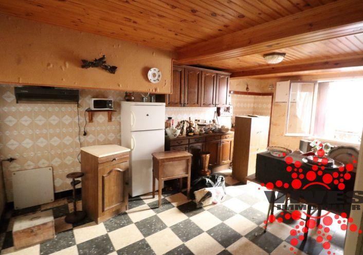 A vendre Maison de village Servian | Réf 345712315 - Vives immobilier