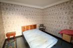 A vendre Servian 345712315 Vives immobilier