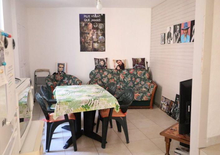 A vendre Servian 345712332 Vives immobilier