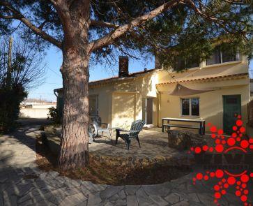 A vendre  Valras Plage   Réf 345712350 - Vives immobilier