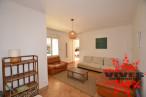 A vendre Valras Plage 345712350 Vives immobilier