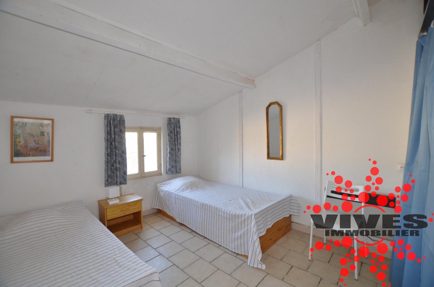 A vendre  Valras Plage | Réf 345712350 - Vives immobilier