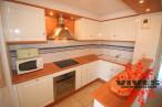 A vendre  Valras Plage | Réf 345712358 - Vives immobilier