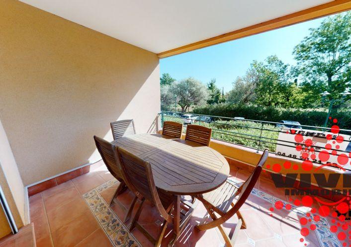 A vendre Valras Plage 345712358 Vives immobilier