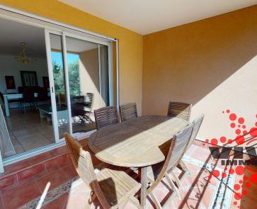 A vendre  Valras Plage   Réf 345712358 - Vives immobilier