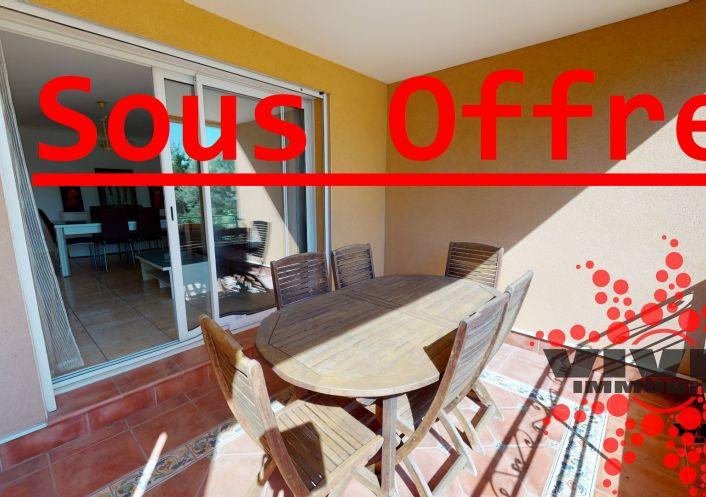 A vendre Appartement en résidence Valras Plage | Réf 345712358 - Vives immobilier