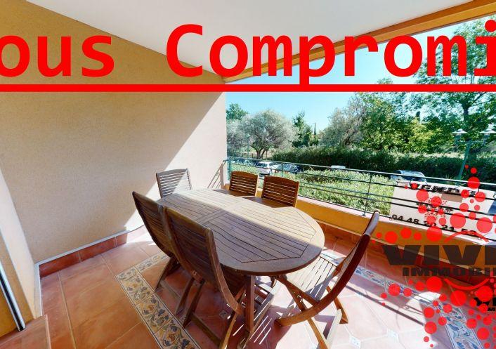A vendre Appartement en résidence Valras Plage   Réf 345712358 - Vives immobilier