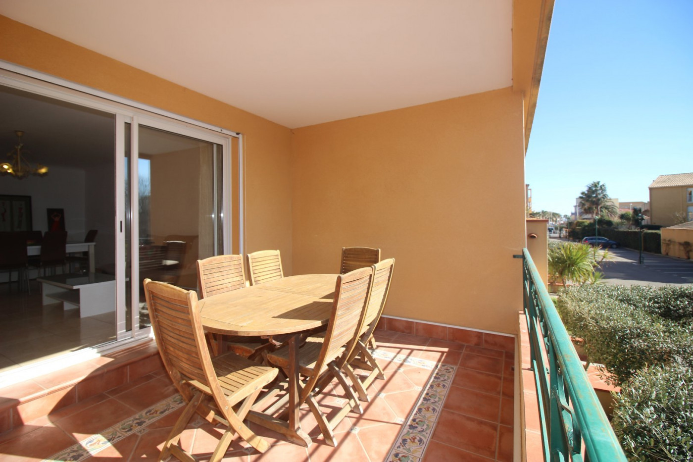 A vendre Valras Plage 345712358 Vives immobilier