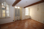 A vendre  Servian   Réf 345712366 - Vives immobilier
