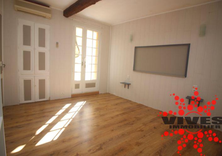 A vendre Maison de village Servian | Réf 345712366 - Vives immobilier